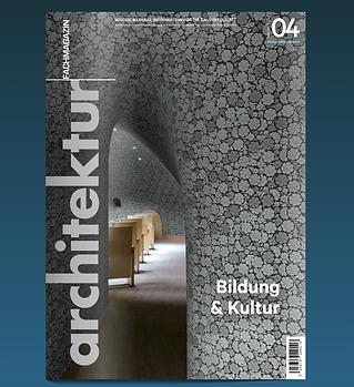 architektur_FACHMAGAZIN_2020-04.png