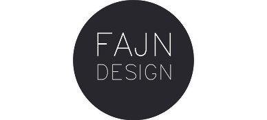 fajn-design-web.jpg