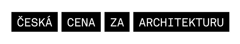 About the Czech Architecture Award