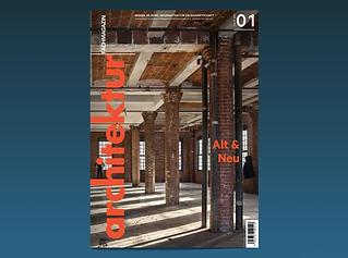 architektur_FACHMAGAZIN_2020-01.png