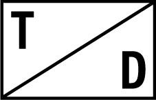metaformi logo