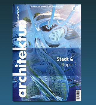 architektur_FACHMAGAZIN_2019-8.png