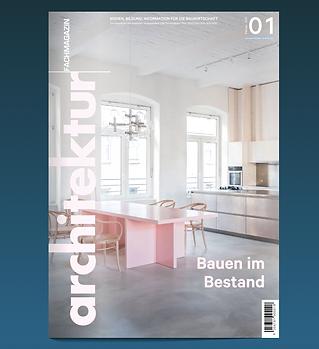 architektur_FACHMAGAZIN_2021-1.png