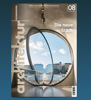 architektur_FACHMAGAZIN_2020-08.png