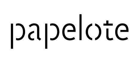 papelote logo