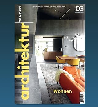 architektur_FACHMAGAZIN_2020-03.png