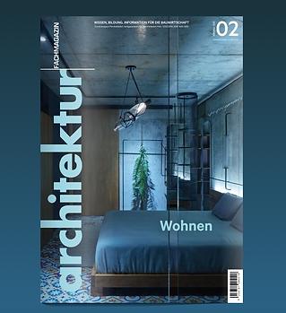 architektur_FACHMAGAZIN_2021-2.png
