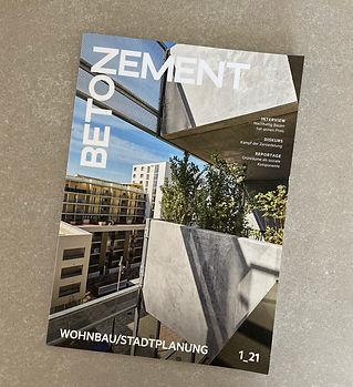 zement+beton_2021-1.jpg