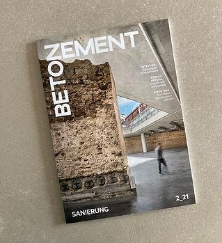 zement+beton_2021-2.jpg