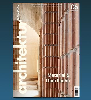 architektur_FACHMAGAZIN_2020-06.png