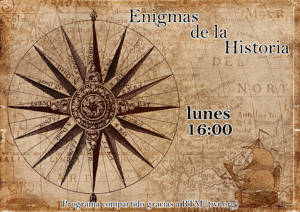 galeria_enigmas de la historia.jpg