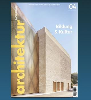 architektur_FACHMAGAZIN_2021-4.png