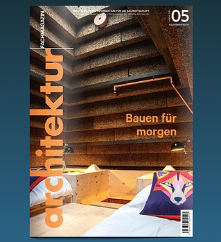architektur_FACHMAGAZIN_2020-05.png