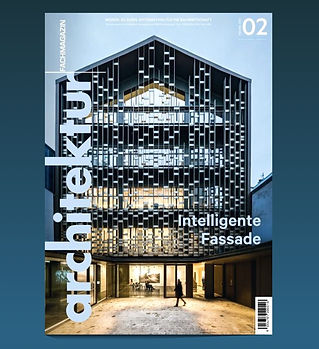 architektur_FACHMAGAZIN_2020-02_edited.j