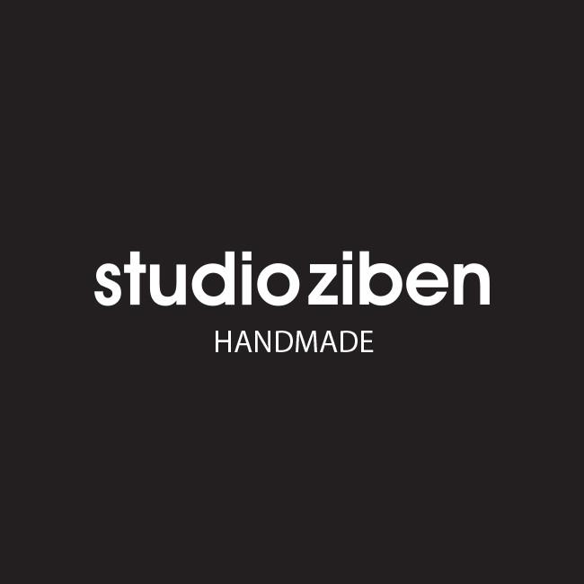 studio ziben - logo