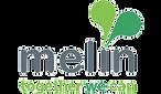 melin-logo-strapline-2.png