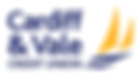 Cardiff CU logo pic.png