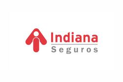 Indiana Seguros