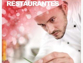 Seguro Mapfre Empresarial Restaurantes