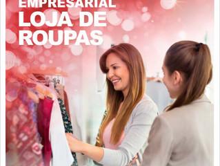 Seguro Mapfre Empresarial Loja de Roupas