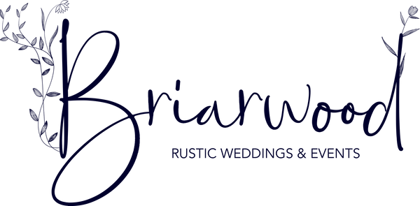 Logo Navy Transparent.png