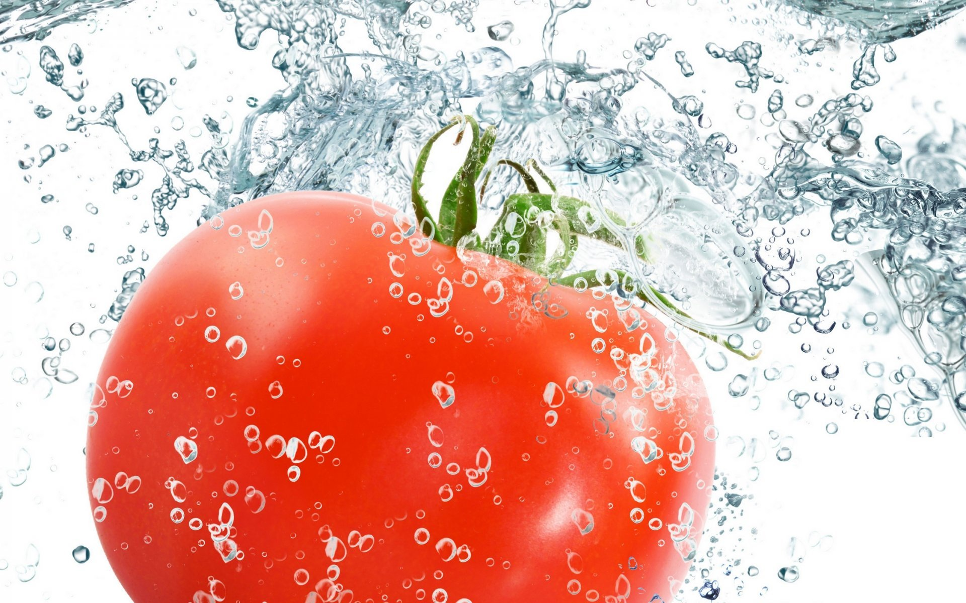 tomato-red-water-drops-spray-vegetable-vegetables-tomato-red-water-drops-spray-freshness