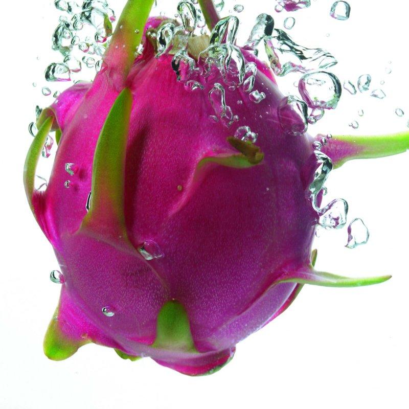 phoca_thumb_l_lv_fruitin_in water_11