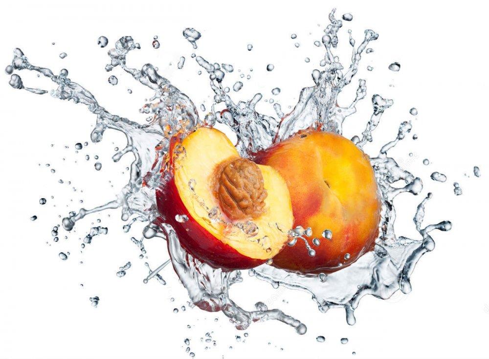 peach_blast