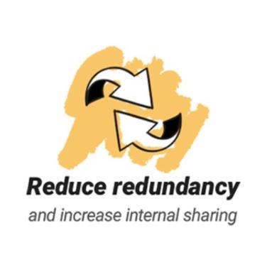Designsystem_redundancy_edited.jpg