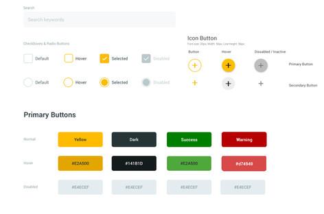 Atoms - buttons.jpg