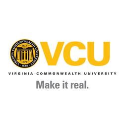 VCU Branding