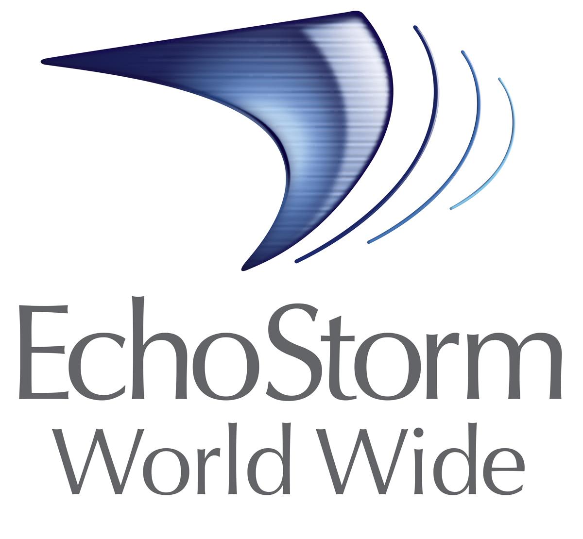 EchoStorm