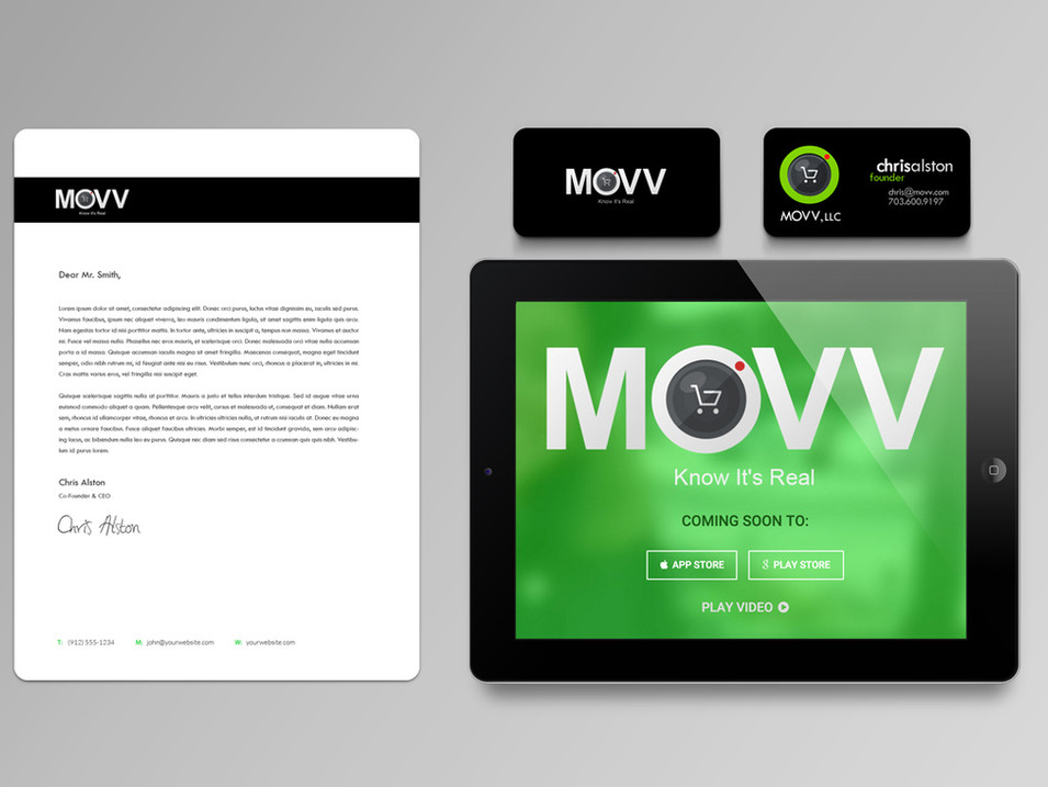 Branding-Identity-MOVV.jpg