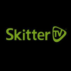 SkitterTV