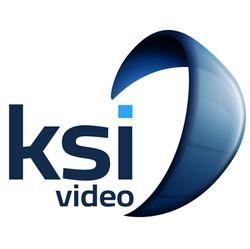 KSIvideo logo
