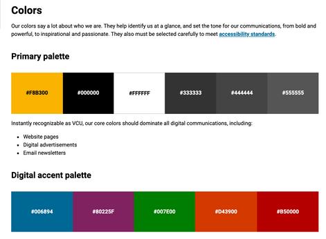 Atoms - color.png