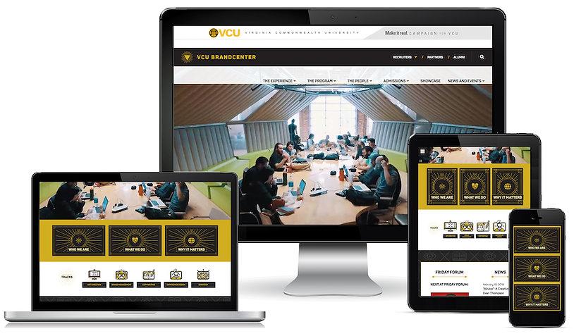 Brandcenter_web.jpg