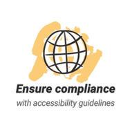 Designsystem_compliance_edited.jpg