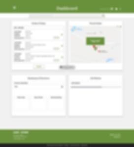 LS Design System - Artboard A - Desktop1
