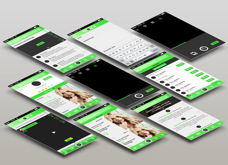 App-Screens-Movv.jpg