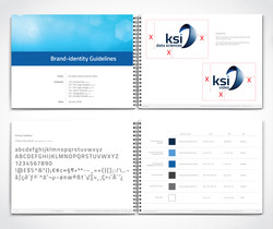 KSIVideo Style Guide