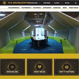 Brandcenterscreenshot.png
