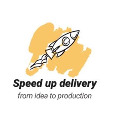 Designsystem_delivery_edited.jpg