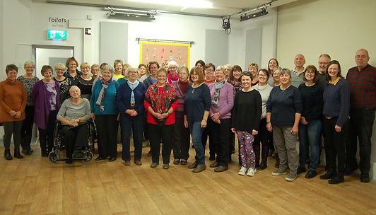 DSC_2187 choir.jpg