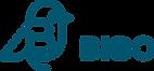 Bibi Logo-01.png