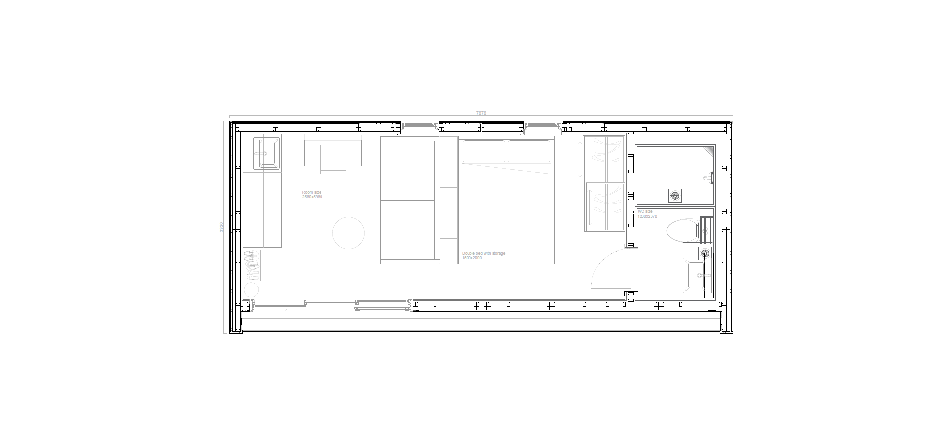Burleigh #3 Triple Door 3.3m.PNG
