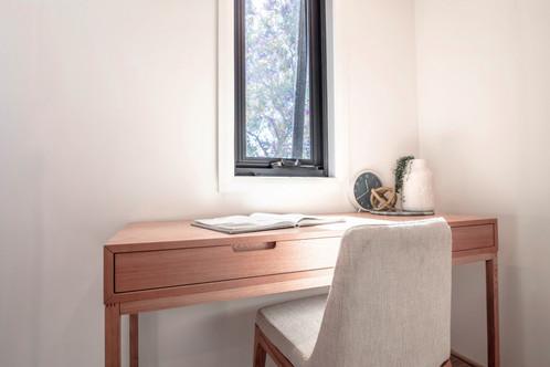 Bronte Studio Desk