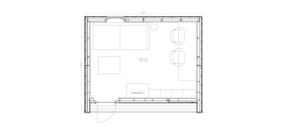Bronte single door 3.3m.PNG