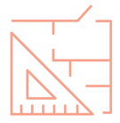 DEISGNED ICON-01.png