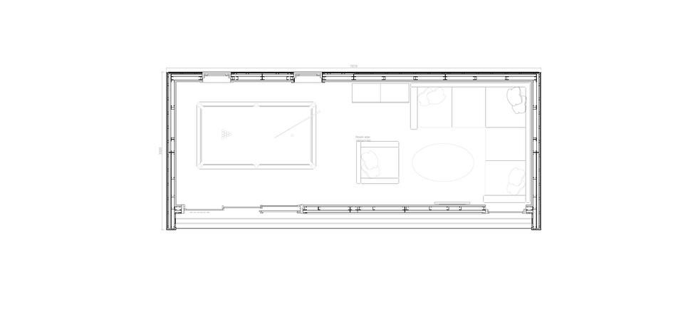 Burleigh #1 Triple Door+Fixed 3.3m.PNG